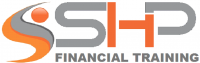 SHP Financial Training